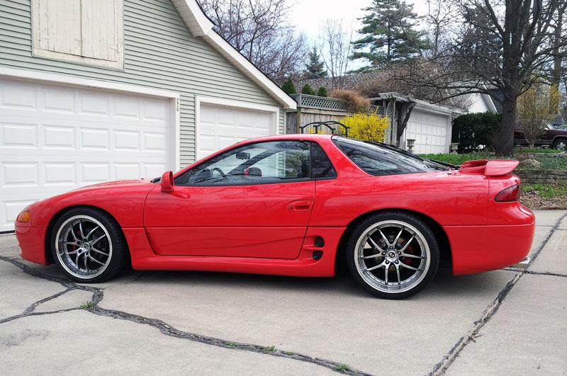 1995-3000gt-2
