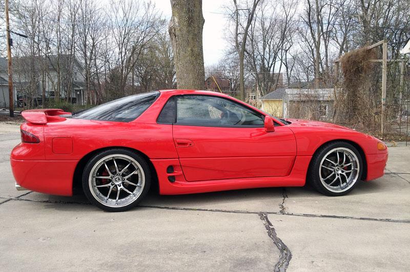 1995-3000gt-3