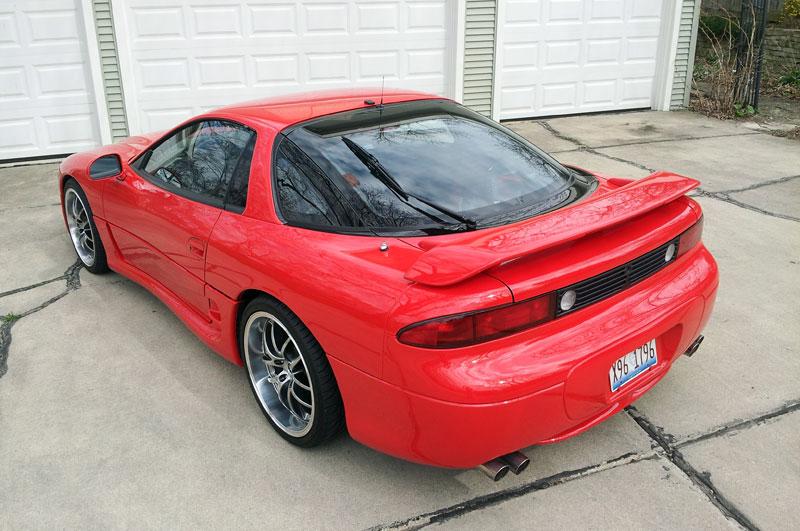 1995-3000gt-7