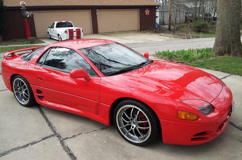 1995-3000gt-8