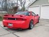 1995-3000gt-4
