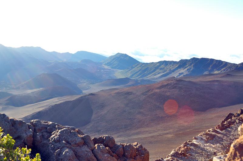 maui_haleakala_crater