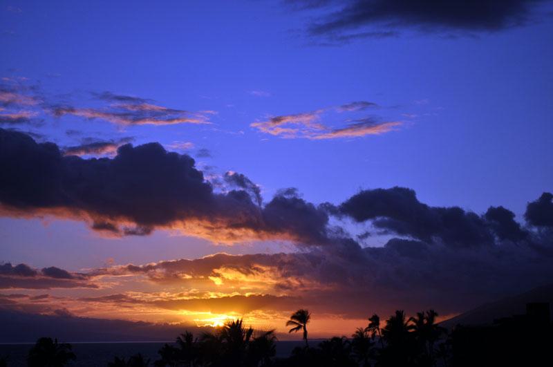 maui_kihei_sunset