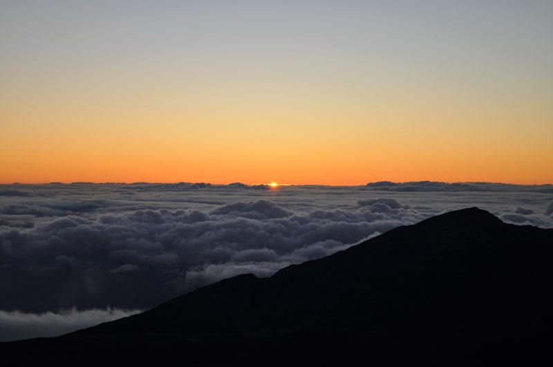 maui_sunrise_3