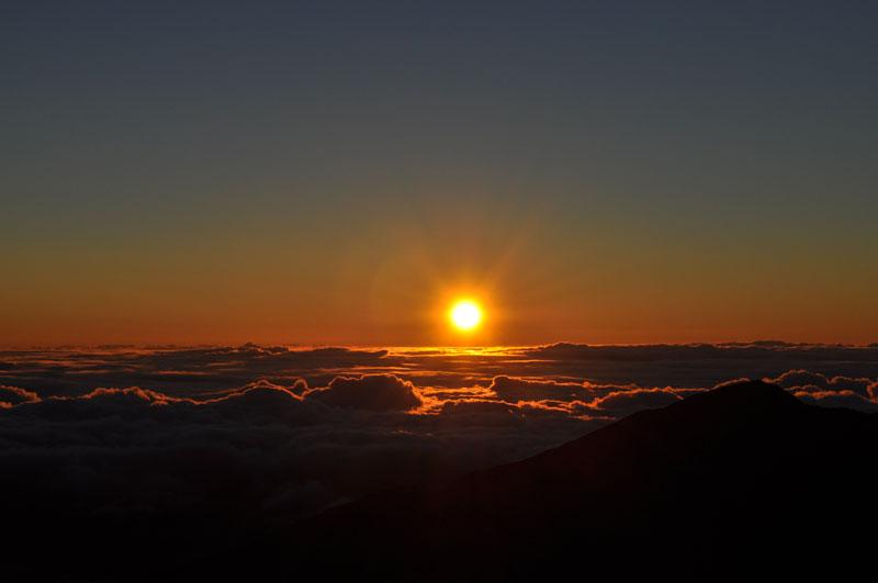 maui_sunrise_5