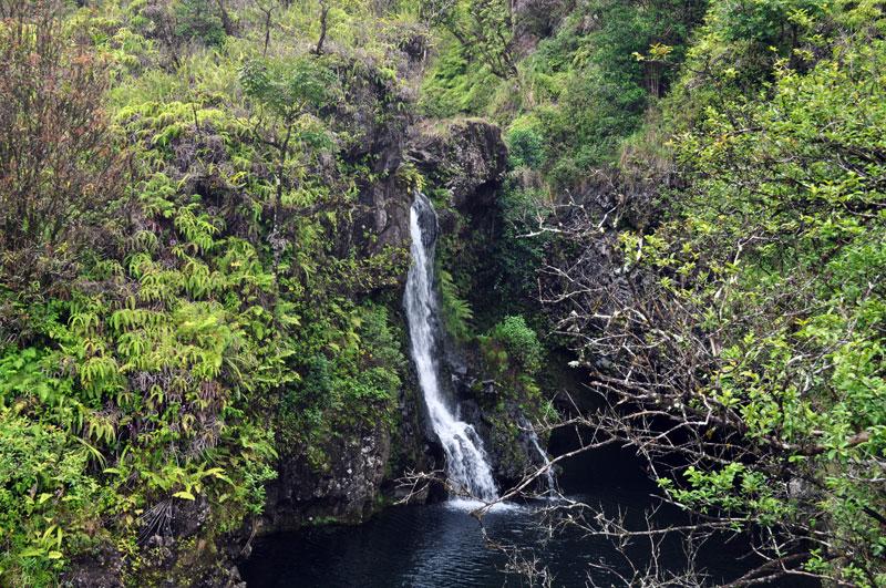 maui_waterfall_4