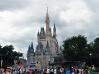 Cinderella\'s Castle